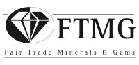 Fair Trade Minerals & Gems
